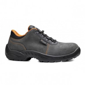 SCARPA -B0151 HUSTON- ANTINFORTUNISTICA BASSA S1P SRC BASE
