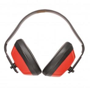 CUFFIE CLASSIC - PW40- PROTETTIVE SNR 28dB