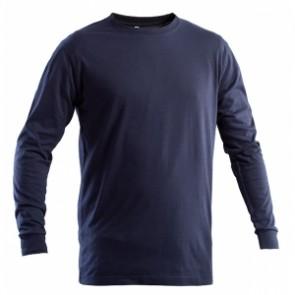 T-SHIRT MANICA LUNGA -IGN95545- BIVALENTE
